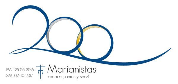logo_bicentenario