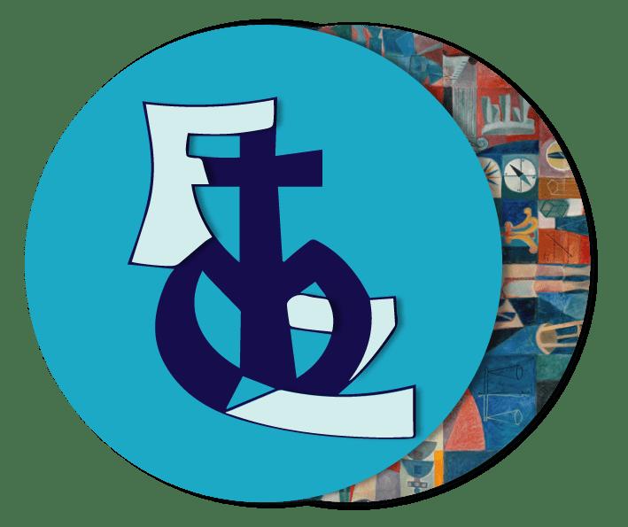 Fraternidades Marianistas - Provincia de Zaragoza