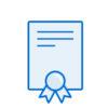 Iconos_App_Padres_0003_icon_calificaciones_sin