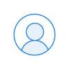 Iconos_App_Padres_0012_icon_login_sin