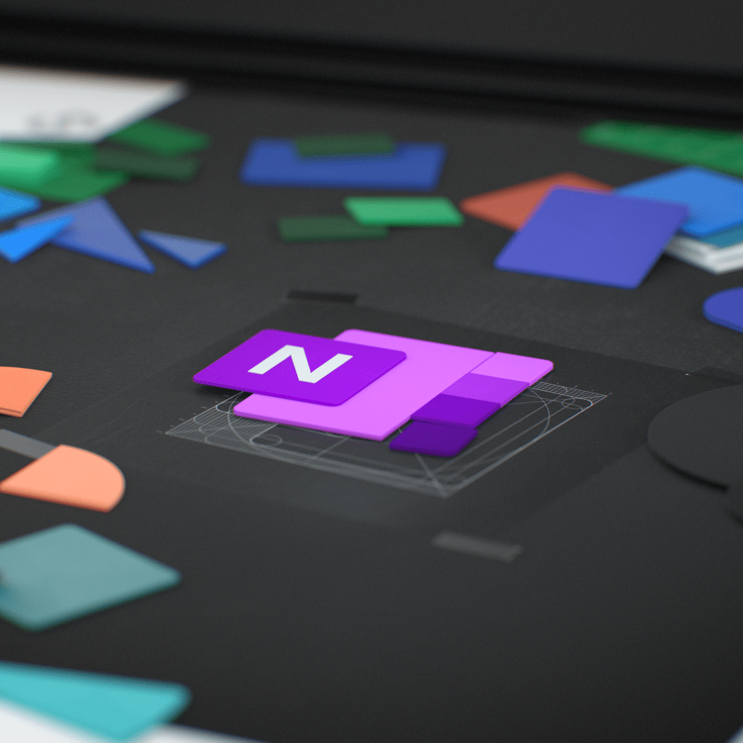 office_icons_HD_00002
