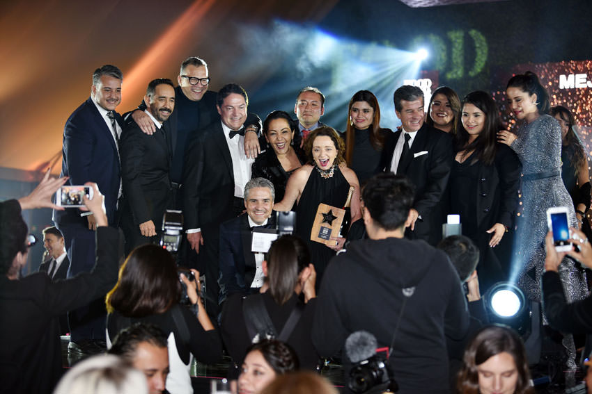 Recibe San Miguel de Allende nuevo reconocimiento como Mejor Destino - Gabriel Gutiérrez Rubio