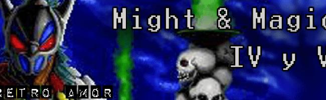 mighta