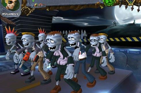 zombie-bowlorama_screen4