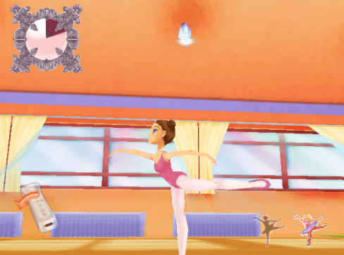 Ballerina-wii-screen-012