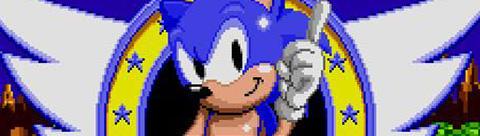 sonic-el-pixel-ilustre