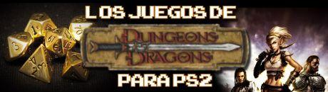 D&D Banner copia