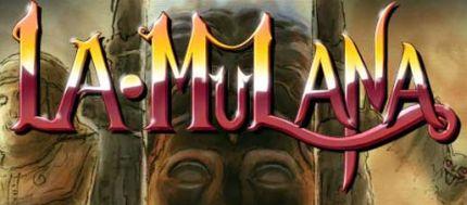LA_MULANA_02