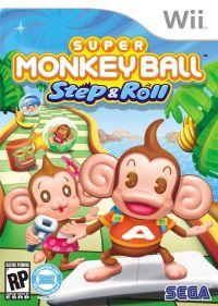 super_monkey_ball_step_roll_boxart