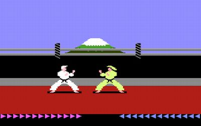 04-karateka-screenshot-small