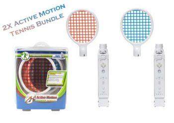 2x-active-motion-tennis-bundle