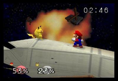 40-Super-Smash-Bros---3
