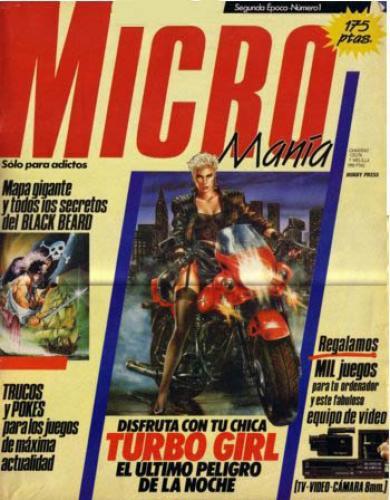 MicroMania2