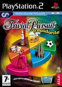 01-Trivial caratula