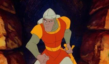 03-Dragons Lair