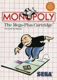 03-Monopoly Caratula