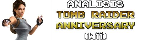 Tomb Raider Banner copia