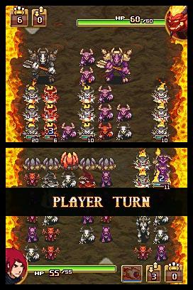 clash-of-heroes4
