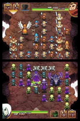 clash-of-heroes5