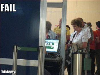 epic-fail-airport-security-fail