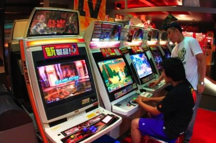 japan_arcade_fights