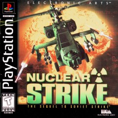 nuclearstrikecover