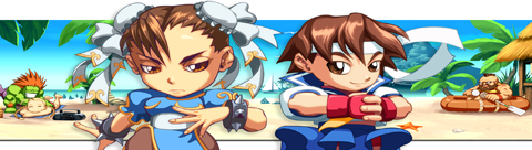 puzzlefighterbanner