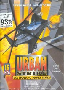 urbanstrikecover