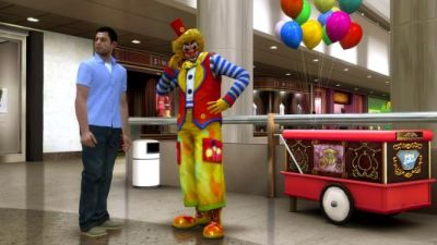 Heavy-Rain-Prologue-Clown-533x300