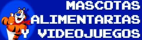 MASCOTAS banner copia