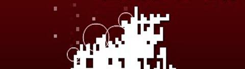 El juego del viernes pixel grower