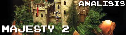 banner_analisis_majesty2