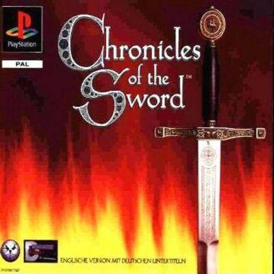 chroniclesoftheswordpsx-1