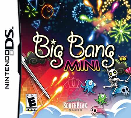big-bang-mini-boxart