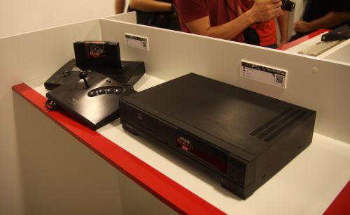 Retro Mallorca Neo Geo