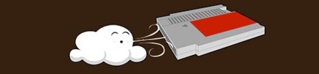 Grabación y empaquetado videojuegos