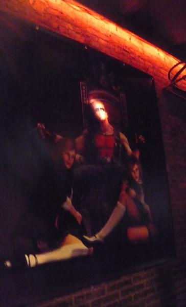 Foto Duke Nukem Forever