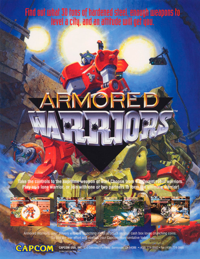 armored_warriors_poster
