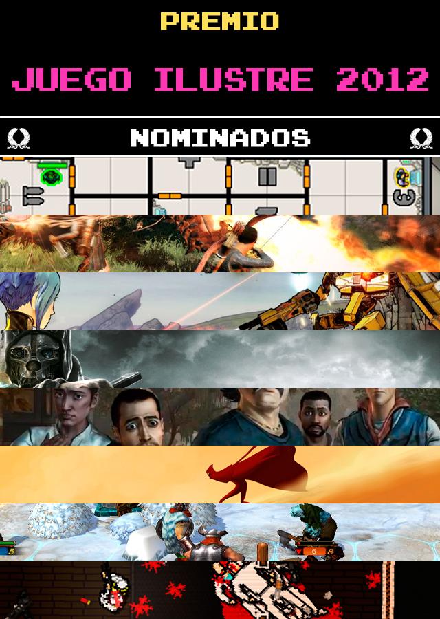 nominados-goty