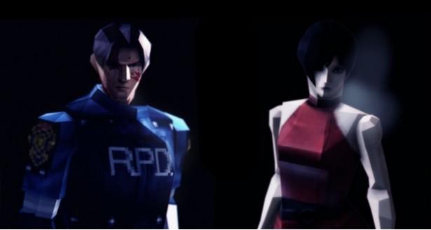 resident-evil-6-retro-dlc-online-net-capcom