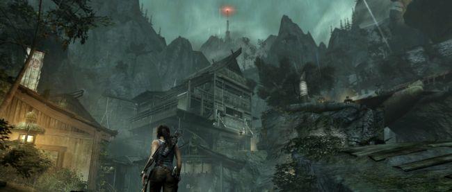 Tomb Raider 02