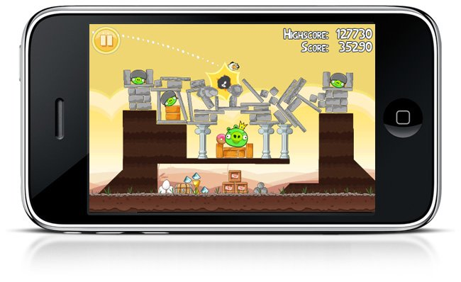 iphone_angry_birds