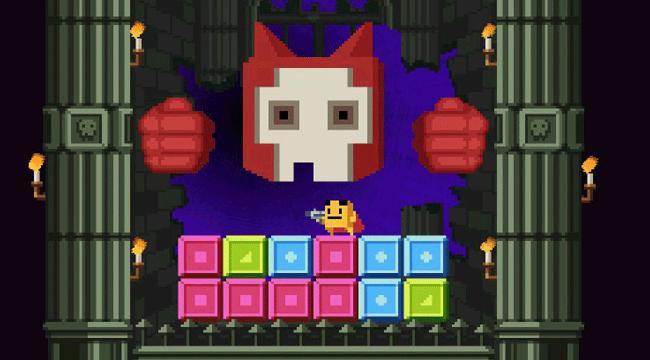 Super_Puzzle_Platformer_Deluxe