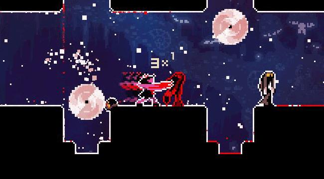 they_bleed_pixels