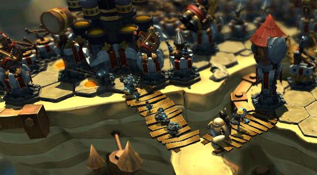 tower_wars