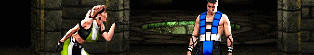 Sonya-screenshot-fatality