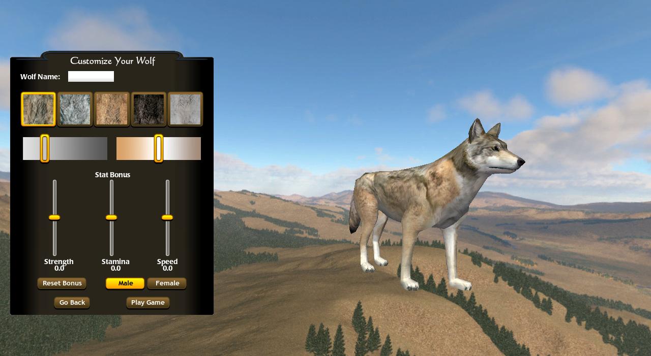 wolfquest-3