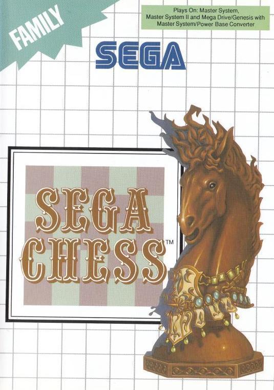 Sega-Chess-MasterSystem-EUR