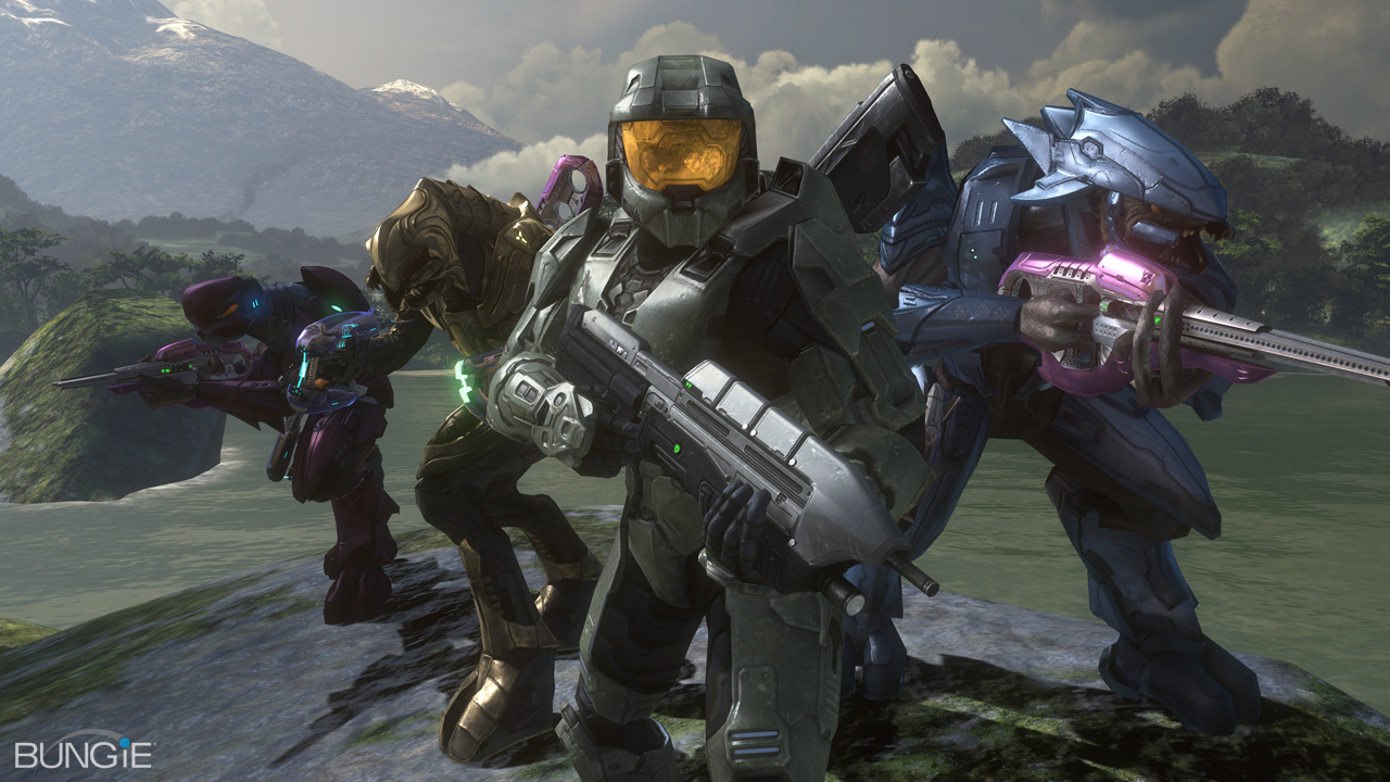 MULTIPLAYER_4_HALO_3