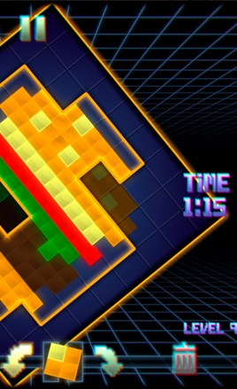 gamepolis-indies-cubotrox-2